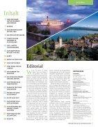 Fribourg WEB - Seite 3