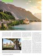 Fribourg WEB - Seite 6
