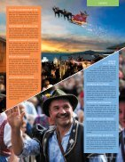 Fribourg WEB - Seite 7