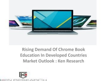 Education Business Review, Education Market Research Reports, Education Industry Analysis, Education Industry Research and Market Reports : Ken Research