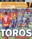 Antorcha Deportiva 334 - Page 2