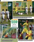 Antorcha Deportiva 334 - Page 5