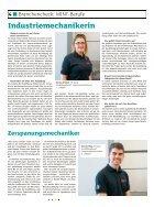 Jobbote Visionen_1809 - Page 4