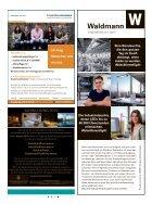 Jobbote Visionen_1809 - Page 5