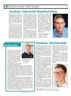 Jobbote Visionen_1809 - Page 6