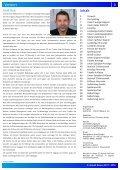 """""""fc aktuell"""" Saison 2017-18 Ausgabe 4 - Seite 3"""