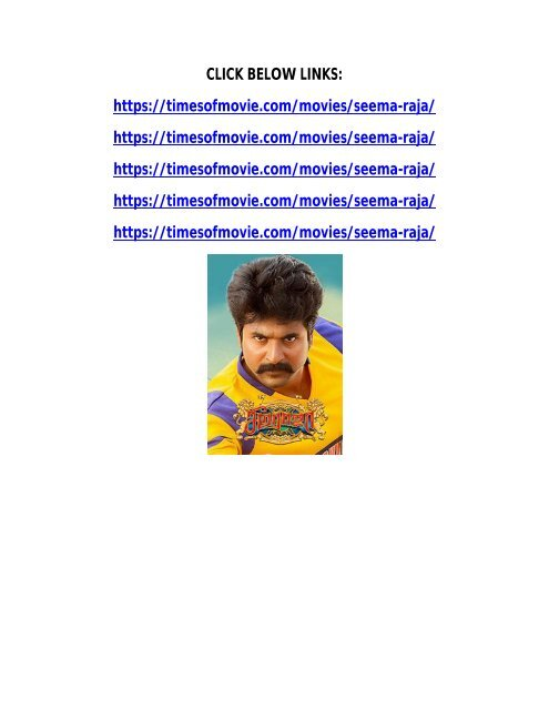 latest movies free download tamilrockers