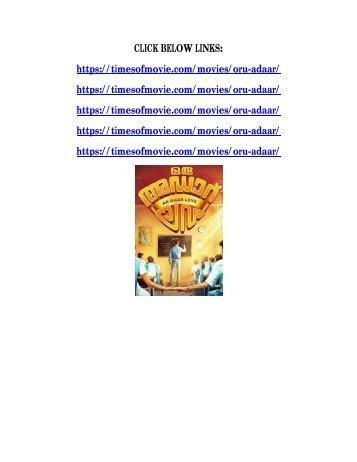 geetha govindam full movie download in tamilrockers