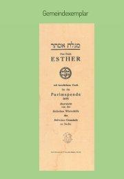 Esther mit Umschlag 2018 09 17 von rechts2