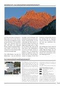 inhaltsverzeichnis - Tiscover - Seite 5