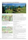 inhaltsverzeichnis - Tiscover - Seite 6