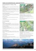 inhaltsverzeichnis - Tiscover - Seite 7