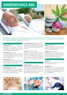 Erholung 2019 Katalog Gesamt - Page 6