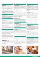 Erholung 2019 Katalog Gesamt - Seite 7