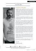 AJOURE´ Men Magazin Oktober 2018 - Seite 3