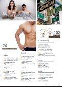 AJOURE´ Men Magazin Oktober 2018 - Seite 5