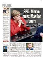 Berliner Kurier 14.09.2018 - Seite 2