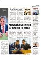 Berliner Kurier 14.09.2018 - Seite 3