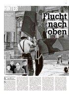 Berliner Kurier 14.09.2018 - Seite 4