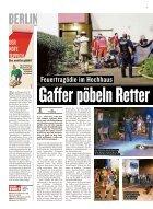 Berliner Kurier 14.09.2018 - Seite 6