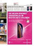 Berliner Kurier 14.09.2018 - Seite 7