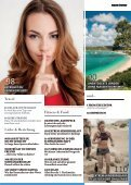 AJOURE´Magazin Oktober 2018 - Page 5