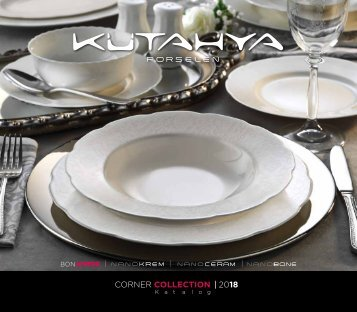 Corner-Katalog-2018