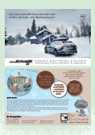 Weihnachtszeitung 2017 - Tiefenbronn/Neuhausen - Page 2