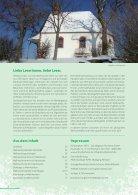 WZ_2017_Tiefenbronn_Neuhausen - Page 3