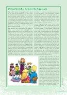 Weihnachtszeitung 2017 - Tiefenbronn/Neuhausen - Page 4