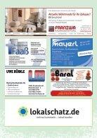 Weihnachtszeitung 2017 - Straubenhardt - Page 2