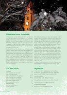 Weihnachtszeitung 2017 - Straubenhardt - Page 3