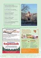 Weihnachtszeitung 2017 - Straubenhardt - Page 7