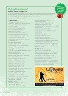 Weihnachtszeitung 2017 - Remchingen - Page 5