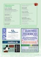 Weihnachtszeitung 2017 - Remchingen - Page 6