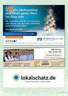 Weihnachtszeitung 2017 - Königsbach-Stein - Page 2