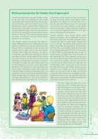 Weihnachtszeitung 2017 - Königsbach-Stein - Page 4