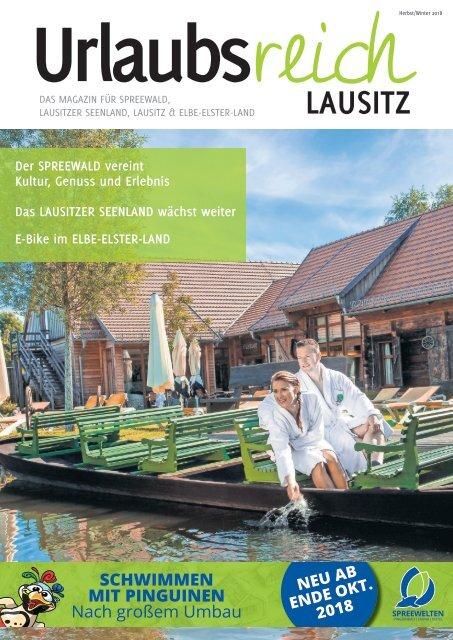 Urlaubsreich_Lausitz_LR