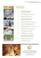 Urlaubsreich_Lausitz_LR - Page 3