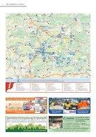 Urlaubsreich_Lausitz_LR - Page 6