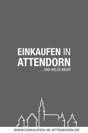 Einkaufen-in-Attendorn_Katalog