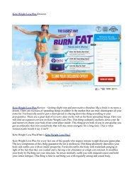 http://market4supplement.com/keto-weight-loss-plus-au/
