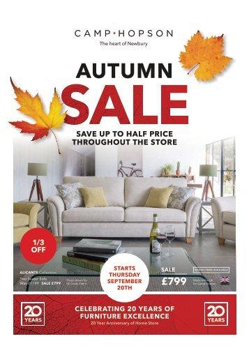 02925 Camp Hopson Autumn Sale 2018 8pp 190x265mm 6