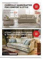 02925 Camp Hopson Autumn Sale 2018 8pp 190x265mm 6 - Page 3