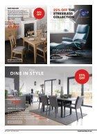 02925 Camp Hopson Autumn Sale 2018 8pp 190x265mm 6 - Page 4