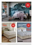 02925 Camp Hopson Autumn Sale 2018 8pp 190x265mm 6 - Page 5