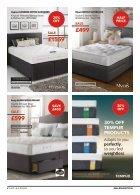 02925 Camp Hopson Autumn Sale 2018 8pp 190x265mm 6 - Page 6