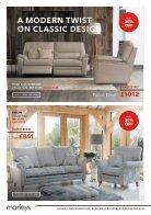 02925 Morleys Autumn Sale 2018 16pp A5_BRIXTON-BEXLEYHEATH 7 - Page 2