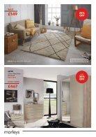 02925 Morleys Autumn Sale 2018 16pp A5_BRIXTON-BEXLEYHEATH 7 - Page 4