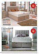 02925 Morleys Autumn Sale 2018 16pp A5_BRIXTON-BEXLEYHEATH 7 - Page 7
